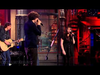 Snow Patrol - Set The Fire To The Third Bar (Live On Letterman)