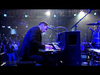 Snow Patrol - Shut Your Eyes (Live On Letterman)