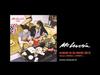 McLuvin - SAMPLER Album Animal