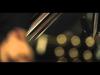 Casey James - Drive (Acoustic)