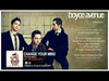 Boyce Avenue - Change Your Mind (Official Song & Lyrics) on iTunes