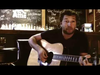 Brett Eldredge - Couch Sessions - Thirsty