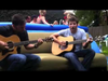 Brett Eldredge - Couch Sessions - Play