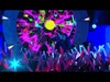 David Guetta - I Can Only Imagine (54th GRAMMYs on CBS)