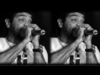 Jim Jones - Mercury Lounge Show