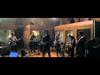 Jazzanova - I Human (feat. Paul Randolph)