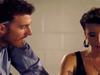 Julia Lenti - Parla con me (feat. Ghemon & Mecna)