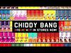 Chiddy Bang - Breakfast (SAMPLER)