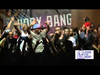 Chiddy Bang - Opposite of Adults - Taco Bell Performance