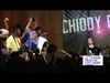 Chiddy Bang - The Good Life - Taco Bell Performance