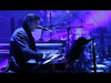 BRYAN FERRY - NORD STAGE (ARLES 2011)