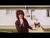 Hot Hot Heat - 21@12 (Shorter Edit)