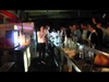 Dananananaykroyd - Summer 2011 tour video