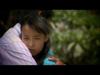 Joanna Wang - Yin Wei Ni Ai Wo(OT: As love begins to mend)