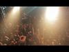 Breathe Carolina - Last Night (Vegas) from the Troubadour in LA
