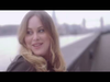 Juliette Katz - Tout va de travers