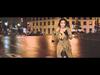 Jenifer - L'Amour Fou (RMX By Mr Waltmann)
