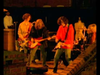 Teenage Fanclub - The Concept
