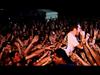 ENTER SHIKARI - SOUNDWAVE DIARIES 2012 Pt.1