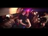 Fler & Silla - Nice HD