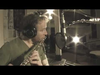 Retribution Gospel Choir - The Stone (Revolution!)