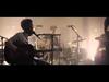 Michael Kiwanuka - I Need Your Company (Live At Hackney Round Chapel, 2012)