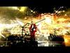 Muse - Starlight (Live From Wembley Stadium)
