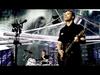 Muse - Hoodoo (Live From Wembley Stadium)