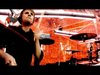 Muse - Hysteria (Live From Wembley Stadium)