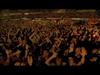 Madonna - Ray Of Light (Live)