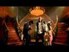 Mystikal - Original (Network Version) (feat. Birdman, Lil Wayne)