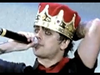 Green Day - King For A Day/Shout (Live)