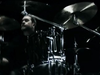 Meshuggah - Break Those Bones Whose Sinews Gave It Motion