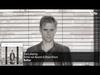 Armin van Buuren & Orjan Nilsen - Belter