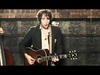 Green River Ordinance - Lost in the World - Stockyard Sessions