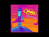 Kidda - VIP (Beathoven Remix)