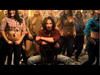 Chris Cornell - Part Of Me (Explicit) (feat. Timbaland)
