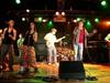 Roe Green & TxipiAité Band - Marxo a la Gran Ciutat (Official