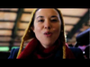Lisa Hannigan - What'll I Do (OfficialVideo)