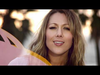Colbie Caillat - Favorite Song (feat. Common)