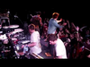 ENTER SHIKARI - Juggernauts (Live in London. Feb 2012)
