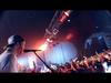Enter Shikari - N.America - Spring 2012