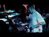 ENTER SHIKARI - Sssnakepit / Remix (Live in London. Feb 2012)