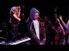 ENTER SHIKARI - System / Meltdown (Live in London. Feb 2012)
