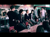 One Direction - GO Shows: What Makes You Beautiful