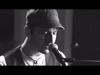 Ed Sheeran - The A Team (Boyce Avenue piano cover) on iTunes