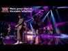 One Direction - Only Girl (In the World) - The X Factor 2010 - Semi Final