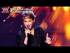 One Direction - Viva La Vida - The X Factor 2010 - Live Show 1