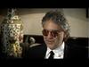Andrea Bocelli - Opera - Boheme