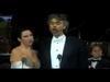 Andrea Bocelli - Boheme: Duetto I atto (di Giacomo Puccini)